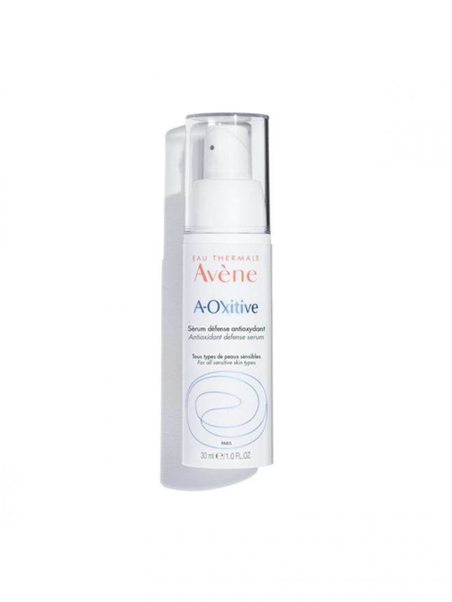Avène A-Oxitive Sérum Protetor Antioxidante