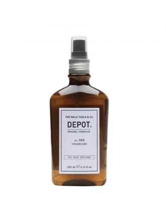 Depot Spray Volume Cabelo Nr. 305