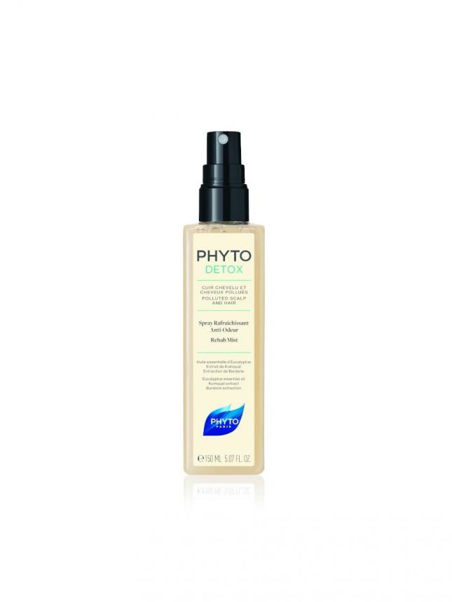 Phyto Phytodetox Spray Refrescante