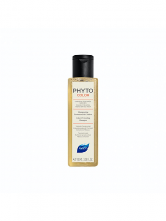 Phyto Phytocolor Care Champô
