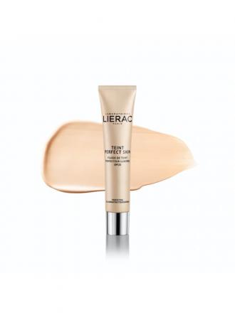Lierac Teint Perfect Skin SPF 20 - 01
