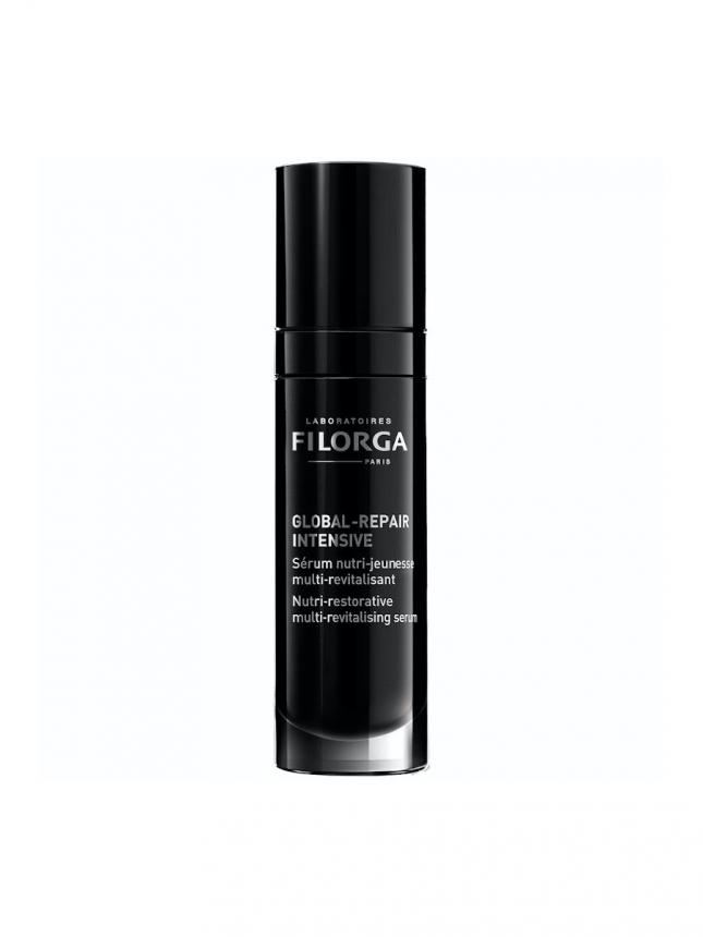Filorga Global Repair Sérum