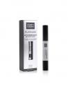 Martiderm Platinum Lip Supreme Balm