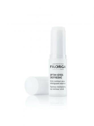 Filorga Optim Eye Stick Contorno Olhos