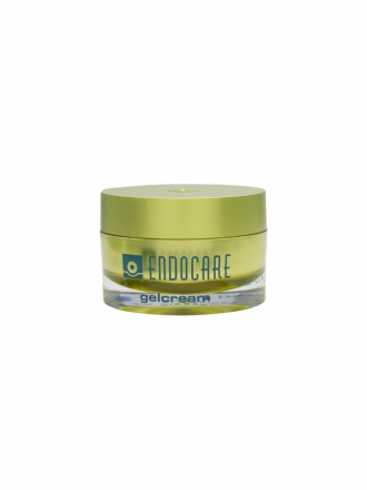 Endocare Gel Creme Regenerador