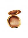 Nuxe Poudre Éclat Prodigieux - Pó Compacto Bronzeador