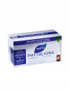 Phyto Phytolium 4 - Ampolas Antiqueda