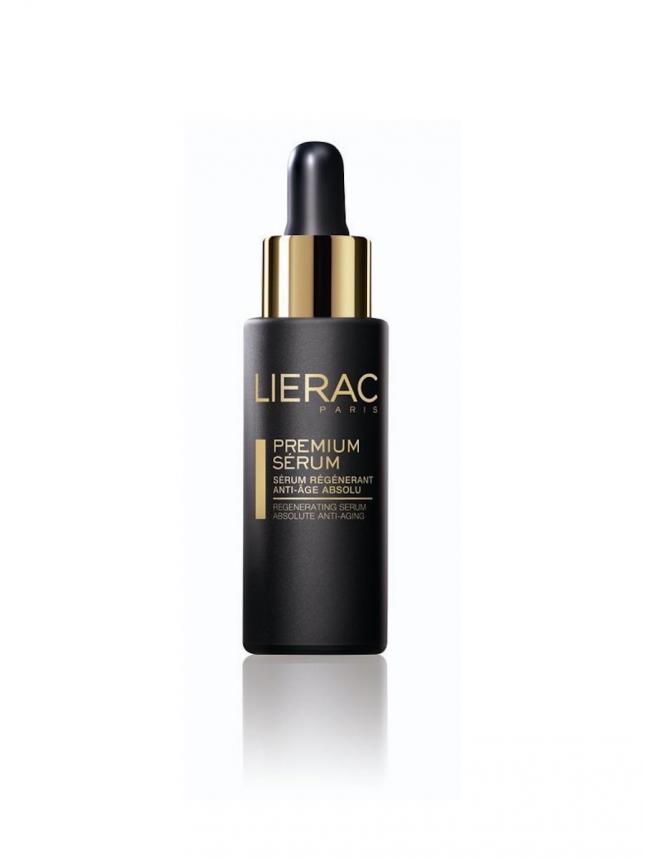 Lierac Premium Sérum Regenerante
