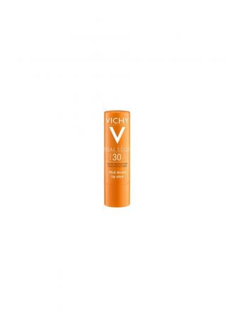 Vichy Ideal Soleil Stick Lábial FPS 30