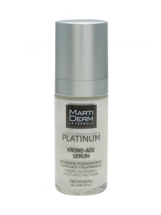 Martiderm Platinum Krono-Age Sérum