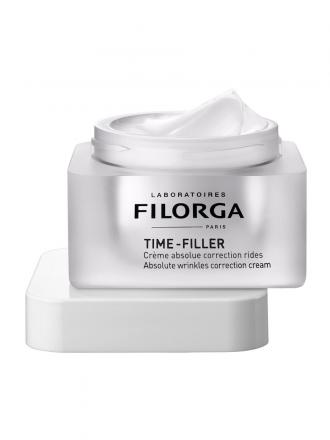 Filorga Time Filler Creme Anti Rugas 50ml