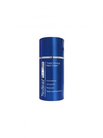 Neostrata Skin Active Pescoço