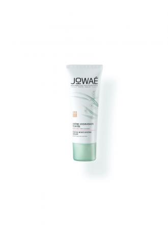 Jowae BB Cream Hidratante com Cor Dourado