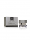 Martiderm Platinum GF Vital-Age Cream Pele normal /mista