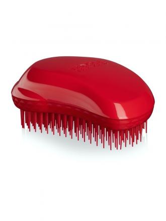 Tangle Teezer Thick & Curly Salsa Red (vermelho)