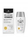 Heliocare 360º Age Active Fluid SPF50 50 ml