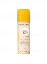 Bioderma Photoderm Nude Touch Teinte Claire SPF 50+ Protetor Solar Mineral Com Cor Tom Claro 40ml