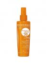 Bioderma Photoderm BRONZ Spray Protetor Solar SPF30 200ml