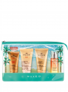 Nuxe Sun Discovery Kit