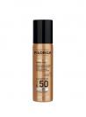Filorga UV Bronze Bruma Spf50