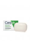 CeraVe Sabonete Hidratante   128 g