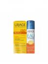 Uriage Bariésun Creme FPS50+ c/ oferta de Eau Thermale