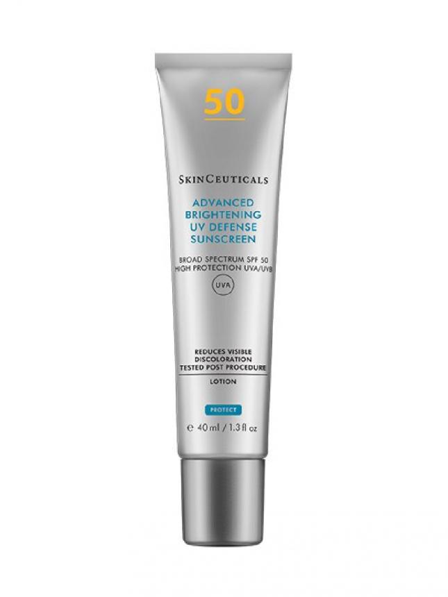 Skinceuticals Advanced Brightening UV Defense FPS 50