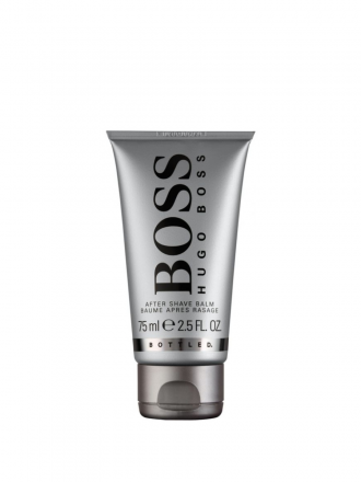 Boss Bottled After Shave Bálsamo