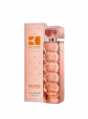 Boss Orange Woman Eau de Parfum