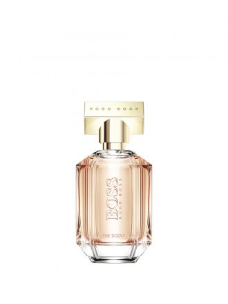 Boss The Scent para Ela Eau de Parfum