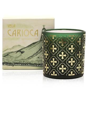 GRANADO CARIOCA CANDLE