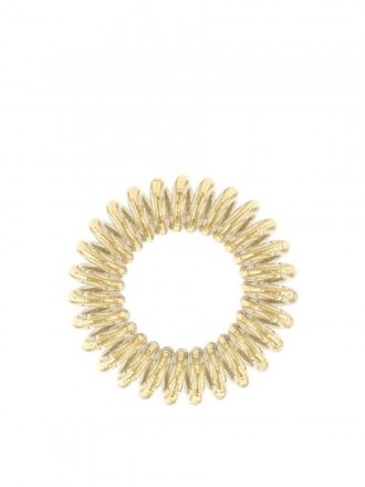Invisibobble Original Dourado x3