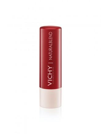 Vichy NaturalBlend Bálsamo Labial Red