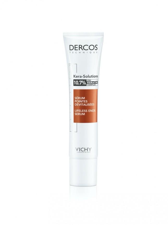 Vichy Dercos Sérum Kera-Solutions