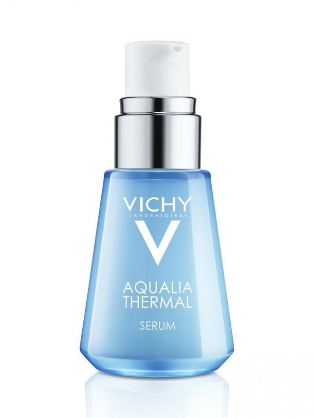 Vichy Aqualia Thermal Sérum Reidratação