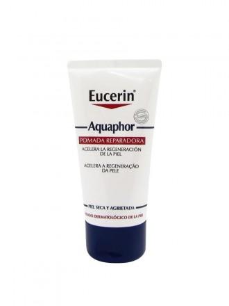 Eucerin Aquaphor Pomada Reparadora 45ml