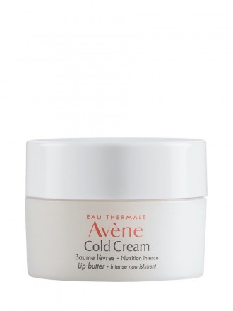 Avène Cold Cream Bálsamo Lábios