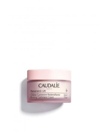 Caudalie Resveratrol Lift Creme Caxemira Redensificador