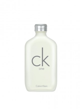 CK One Eau de Toilette
