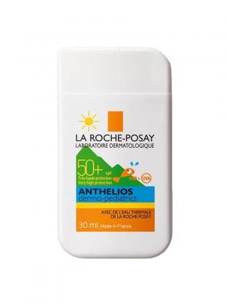La Roche-Posay Anthelios Creme Bolso Dermopediátrico