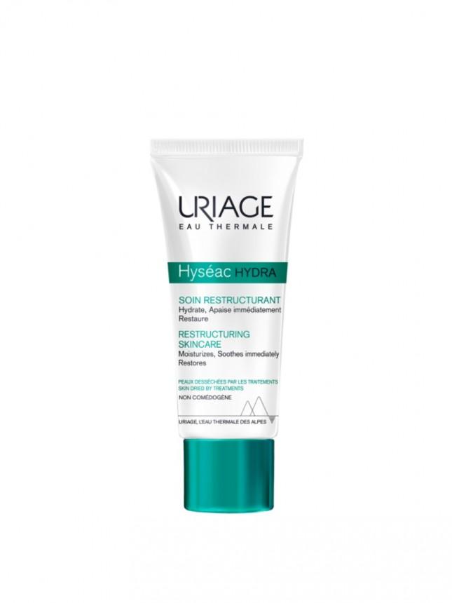 Uriage Hyseac  Creme Hidratante
