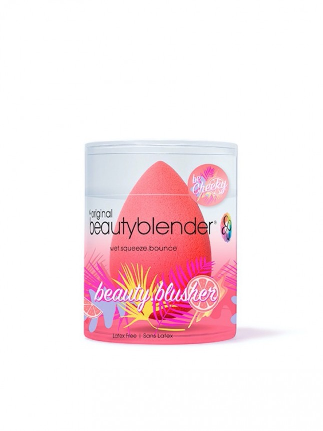 Beautyblender Blusher Be Cheeky (Coral)