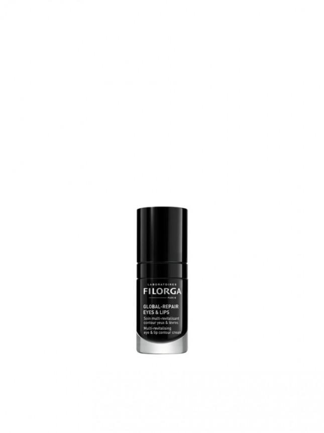 Filorga Global Repair Creme de Olhos/Lábios