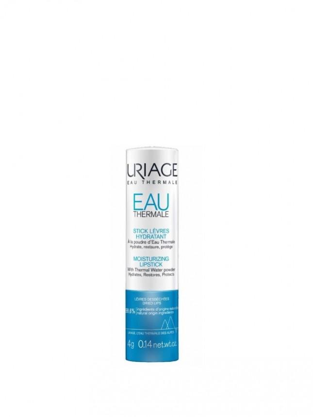 Uriage Eau Thermale Stick Labial Hidratante 4g