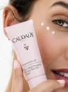 Caudalie Resveratrol Lift Gel Creme Contorno Olhos