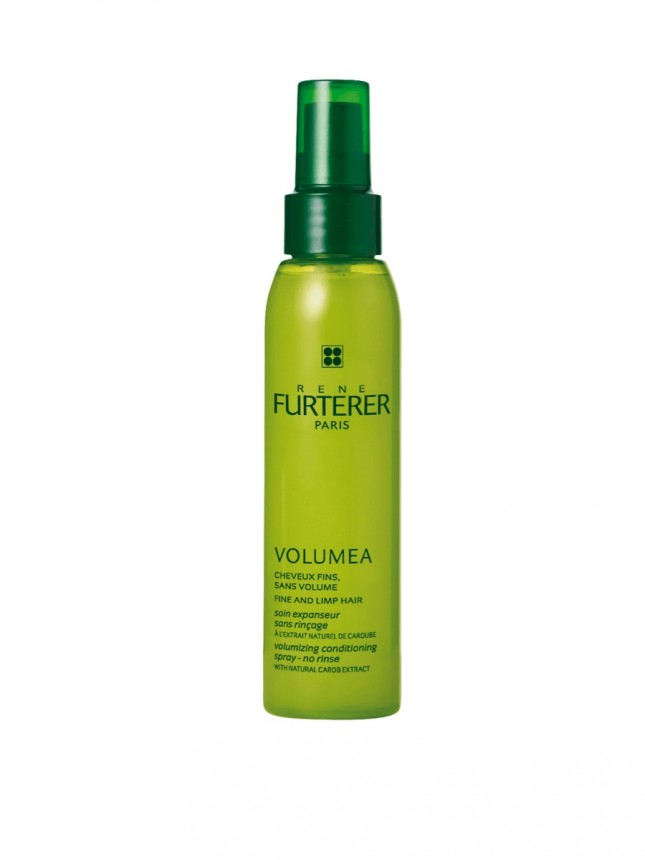 René Furterer Volumea Spray