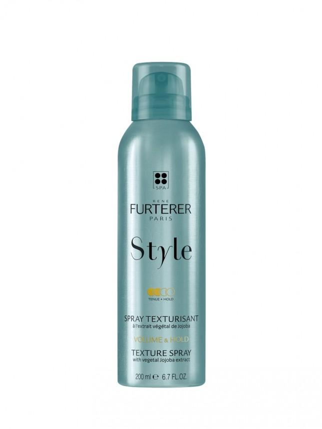 René Furterer Style Spray Texturizante
