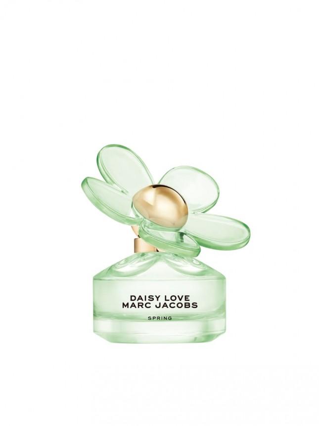 Marc Jacobs Daisy Love Spring Eau de Toilette 50ml
