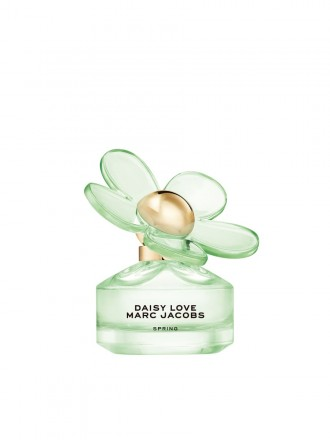 Marc Jacobs Daisy Love Spring Eau de Toilette 50ml