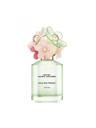 Marc Jacobs Daisy Love Spring Eau so Fresh 75 ml